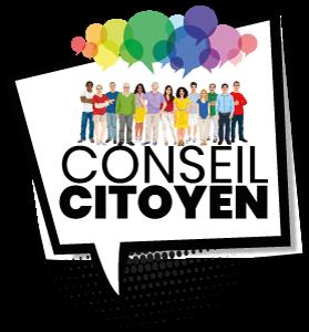 Conseil Citoyen de Tourcoing